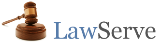LawServe LLC